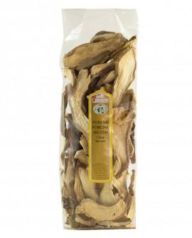 Funghi Porcini secchi (classe speciale) 50 g - Tartufi Alfonso Fortunati