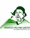 Pecorino Ubriaco 2,9-3,1 Kg - stagionato 270 giorni - Caseificio Facchini