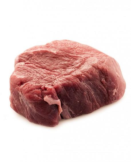 Filetto di Chianina 1 kg - Carni Pregiate Certificate - Fattoria Luchetti