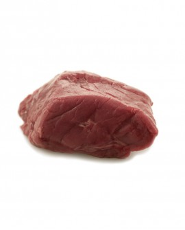 Tagliata di Chianina IGP - 3 kg - Carni Pregiate Certificate - Tenuta Luchetti
