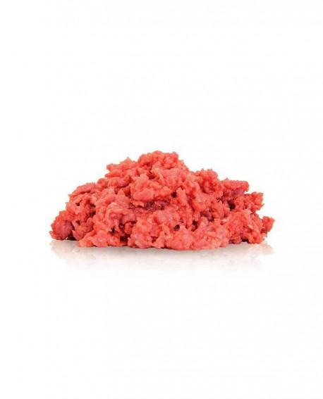 Macinato Scelto di Chianina 1 kg - Carni Pregiate Certificate - Fattoria Luchetti