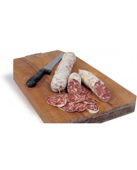 Salame perugino 450 g Salumificio Ciliani