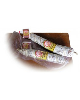 Salame campagnolo 400 g Salumificio Ciliani