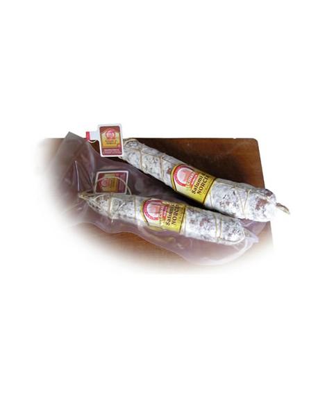 Salame campagnolo 350 g Salumificio Ciliani