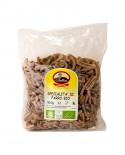 Strozzapreti Pasta di Farro Bio pacchetto gr 500, Bettini Bio – Agrisviluppo Todiano