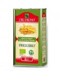 FriggiBio olio per Frittura - 3 l - Crudigno
