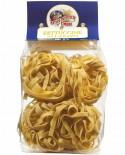 Fettuccine all'uovo 500 gr - Antico Pastificio Umbro Linea Tradizionale