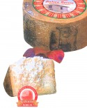 Pecorino ANTICA NORCIA stagionato piccante - ovino 3,9-4,1 Kg - stagionatura 300 giorni - Ciliani