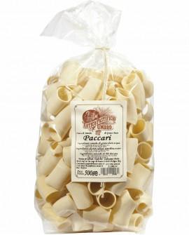 Paccheri 500 gr - Antico Pastificio Umbro Linea Classica