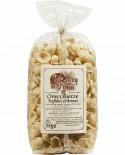 Orecchiette 500 gr - Antico Pastificio Umbro Linea Classica