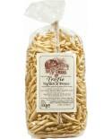 Trofie 500 gr - Antico Pastificio Umbro Linea Classica