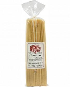 Linguine 500 gr - Antico Pastificio Umbro Linea Classica