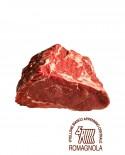 Entrecôte di Romagnola IGP intenerita sottovuoto - 3,1 Kg - frollatura 7gg - Macelleria Carni IGP Certificate